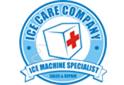 Ice Care Company